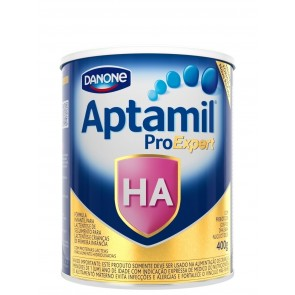 APTAMIL HA 400G